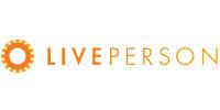LivePerson Australia