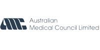 Australian Medical Council
